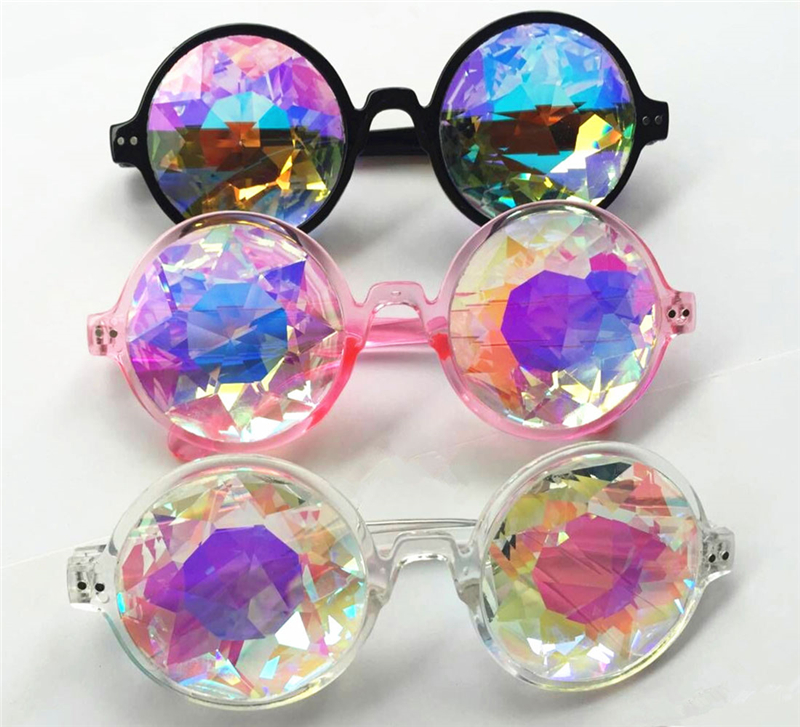 fa574c396a7 இNew Sunglasses Women Vintage Steampunk Goggle Men  s Women s ...
