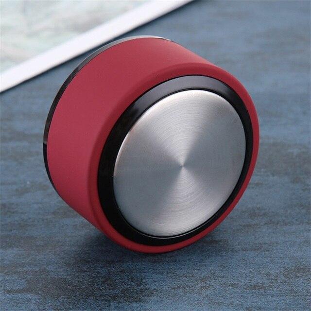 Thermos Tea Vacuum Flask 4