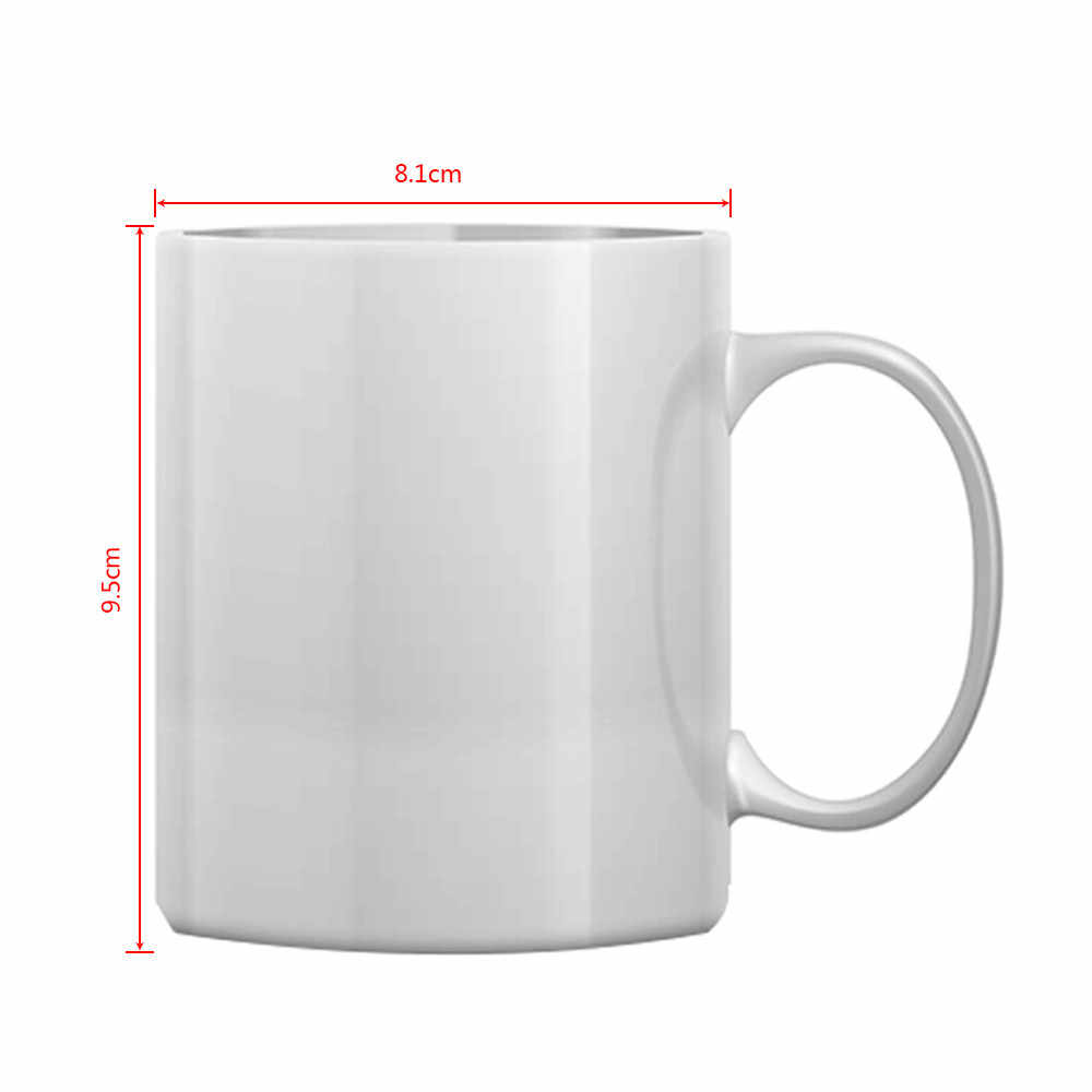 Tea Friends Mugs Gifts Coffee Milk Print Cup For Mug Pictures Travel Custom Personalise EIYWDH92