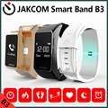 Jakcom B3 Smart Band New Product Of Smart Electronics Accessories As For Garmin Lcd For Garmin Forerunner 235 Mi Band 1S
