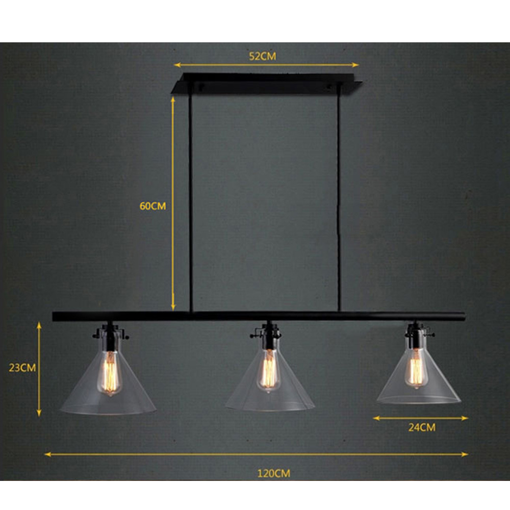 Drop Pendant Lighting Liuku Pendant Lamp Drop By Mater Lighting
