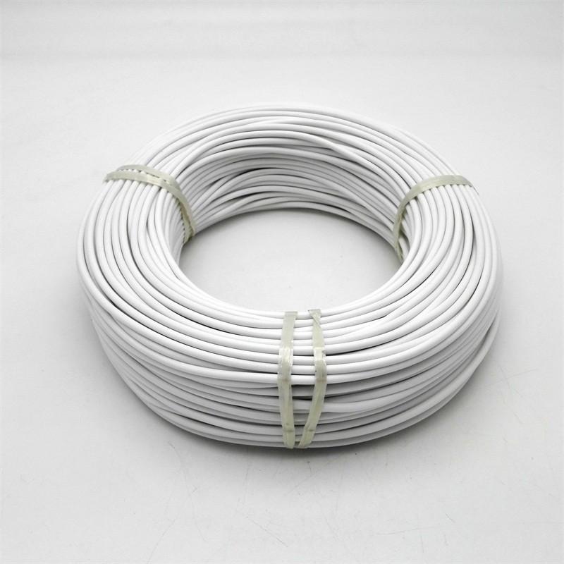 24K carbon fiber heating cable (1)