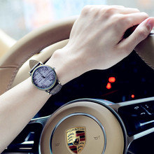 Wholesale Sale Top Luxury Womage Brand Men Sports Watch Casual Leather Fashion Wristwatch Clock saat relogio masculino relojes