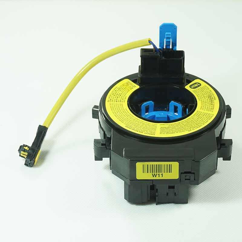 Image 2 - MH ELECTRONIC 93490 2P170 934902P170 For Kia Sorento Free Shipping New-in Ignition Coil from Automobiles & Motorcycles