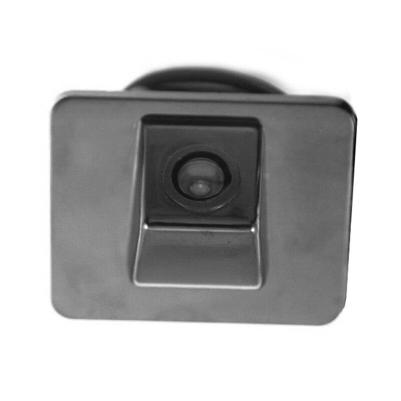 for sonyCCD Car Rear View Reverse Camera for Kia K5 Optima 2010-2014 , Cerato(2013-) for Hyundai i40 sedan(2011-) backup camerafor sonyCCD Car Rear View Reverse Camera for Kia K5 Optima 2010-2014 , Cerato(2013-) for Hyundai i40 sedan(2011-) backup camera