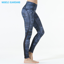 Fitness Leggings For Women Sports Mesh Yoga Pants Running Tights for Women Trousers Breathable clothing