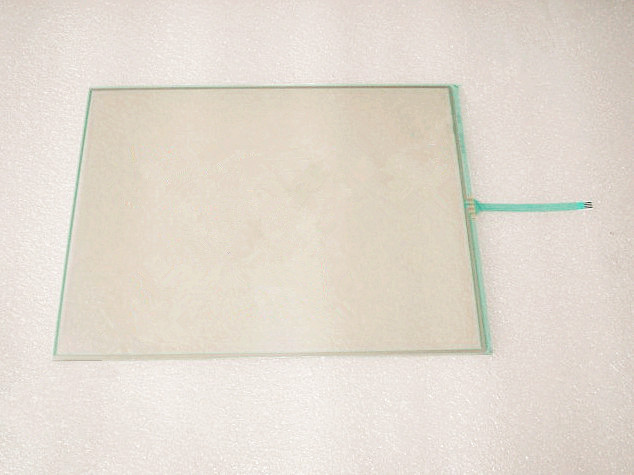 touchscreen for EPC710 EPC720 EPC730 EPC630 touch screen Panel Membrane Screen Glass free shipping все цены