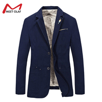 Slim Fit Man Suit Jacket Casual Men'S Jacket And Suits Luxury Dress Blazer Bird Brooch Blazer Masculino Plus Size 4XL YL2211