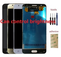 For Samsung Galaxy J5 Prime G570 G570F G570K G570L G570S Display Touch Screen LCD Digitizer Sensor Assembly