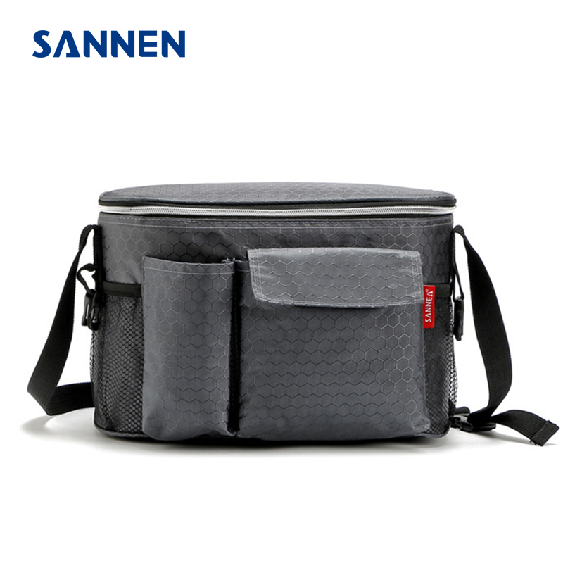 Online Buy Wholesale Lunch Bag From China Lunch Bag