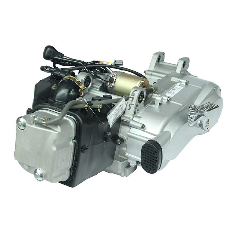 Off-road Motorbike GY6 150cc Go Kart Reverse Gear Engine For GY6 150cc  Reverse Gear Engine ATV Go Kart Motor Motocross FDJ-011