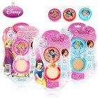 Disney Toys for Girl...