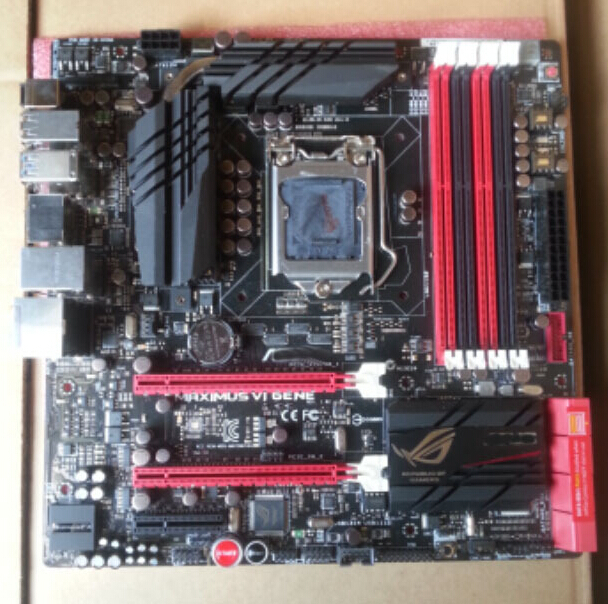 ASUS MAXIMUS V GENE INTEL CHIPSET WINDOWS 10 DRIVERS DOWNLOAD