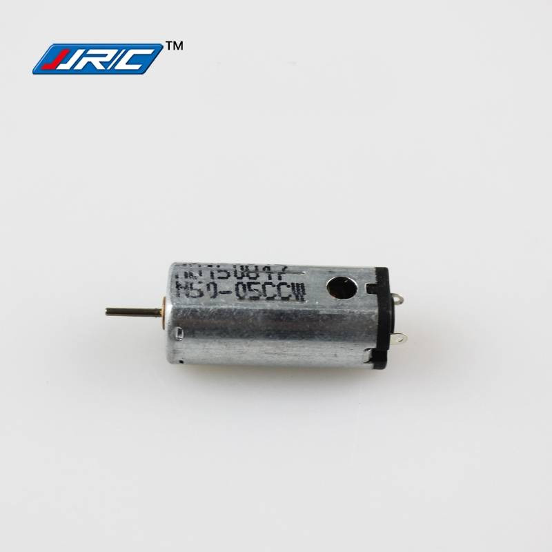 JJRC H26D H26W RC Quadcopter Spare Parts CW/ CCW Motor For RC Camera Drone Accessories