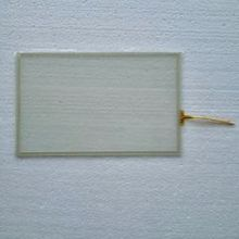 T010-1301-X671/01 TK6102IV3 Touch Glass Panel for HMI Panel repair~do it yourself,New & Have in stock