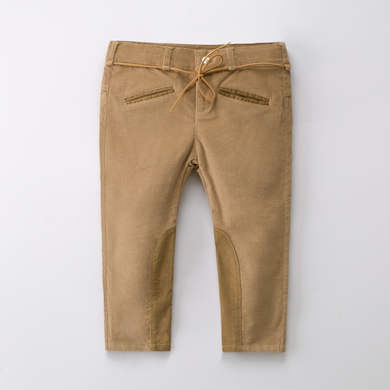 Online Get Cheap Corduroy Girls Pants -Aliexpress.com | Alibaba Group