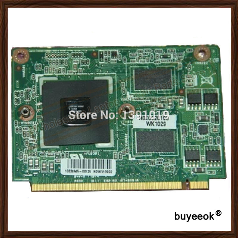 Original Graphic Card For Toshiba M900 M910 M500 M511 M512 Video Card HM55 Chip 512MB Display Card Tested Working video card for 700578 001 625629 002 512mb nvs300 well tested working