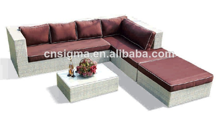 Multifunctional_garden_sofa_rattan_new_model_sofa