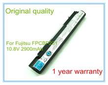 Authentic FPCBP231 Laptop computer Battery for MH380 FMV-BIBLO LOOX M/G30 FPCBP231 FMVNBP184