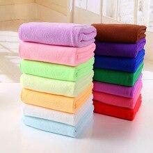 Vente En Gros Cheap Bath Towel Galerie Achetez A Des Lots A Petits