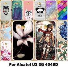 Buy ape case and get free shipping on AliExpress com