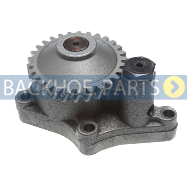 US $100 0 |Oil Pump YM129001 32001 for Yanmar Engine 3TNE84 3TNE84T 3TNE88  3TNV84 3TNV88-in Oil Pumps from Automobiles & Motorcycles on Aliexpress com