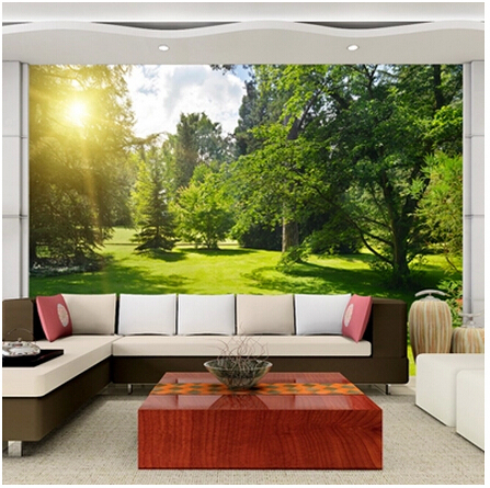 Awesome Wandbilder Wohnzimmer Grun Ideas - Home Design Ideas ...