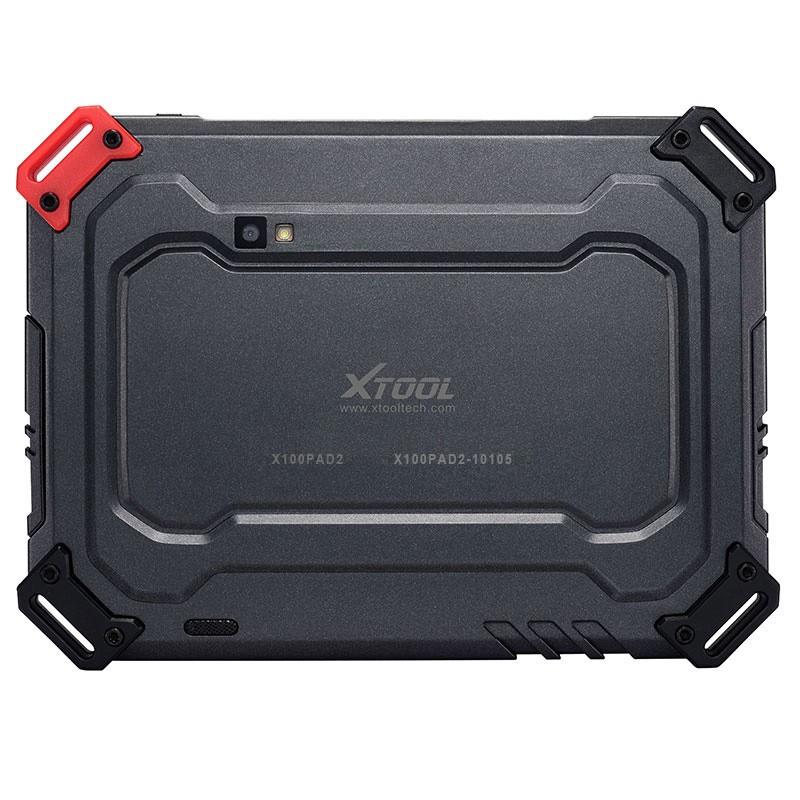 100-Original-XTOOL-X100-PAD2-x100-pad-Better-than-X300-Pro3-Auto-Key-Programmer-with-Free (1)