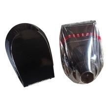 For Shaver Trimmer RQ12 RQ11 RQ32 RQ10 RQ1250 RQ1295 RQ1195 RQ1180 RQ1050 RQ1090 RQ330 RQ310 RQ311 RQ1095 RQ1250 RQ1260