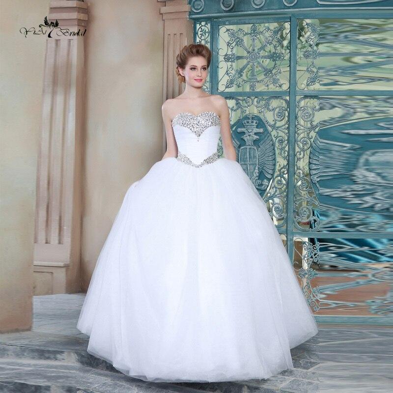 Aliexpress.com : Buy Cheap Wedding Dresses Made In China