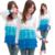 MamaLove Ropa de Gasa de Maternidad ropa de enfermería Superior de enfermería tops De Maternidad para Las Mujeres Embarazadas ropa de Lactancia embarazadas