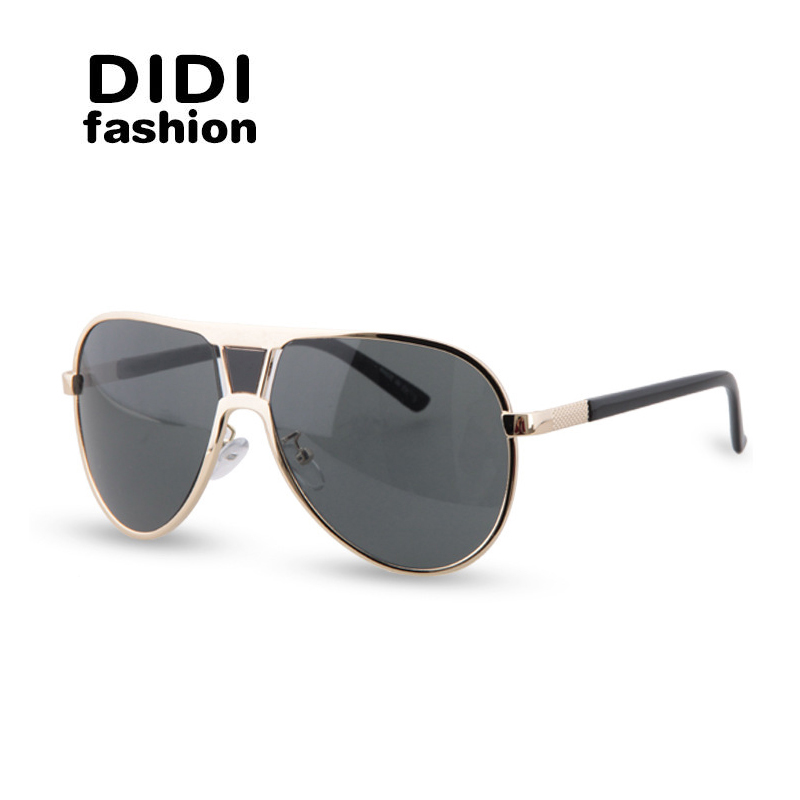 Flat Top Aviator Sunglasses  high quality flat top aviator sunglasses flat top