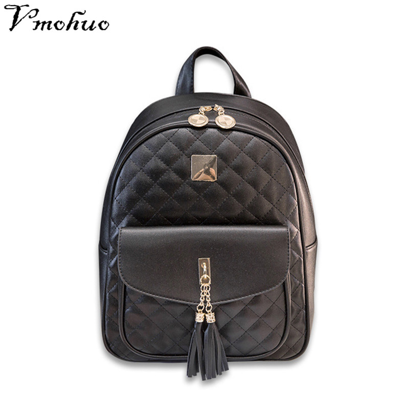 vmohuo-women's-backpack-for-teenagers-girls-backpack-female-small-diamond-lattice-packbag-women-back-pack-bag-mochila-feminina