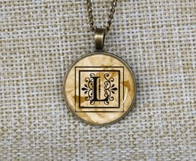 Free shipping Personalized name pendant custom name initial necklace Custom Made any Letter Jewelry