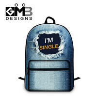 Customized School Backpacks For Teenager Girls Fashion Bag Women Outdoor Back Pack Schoolbag For College Studnet