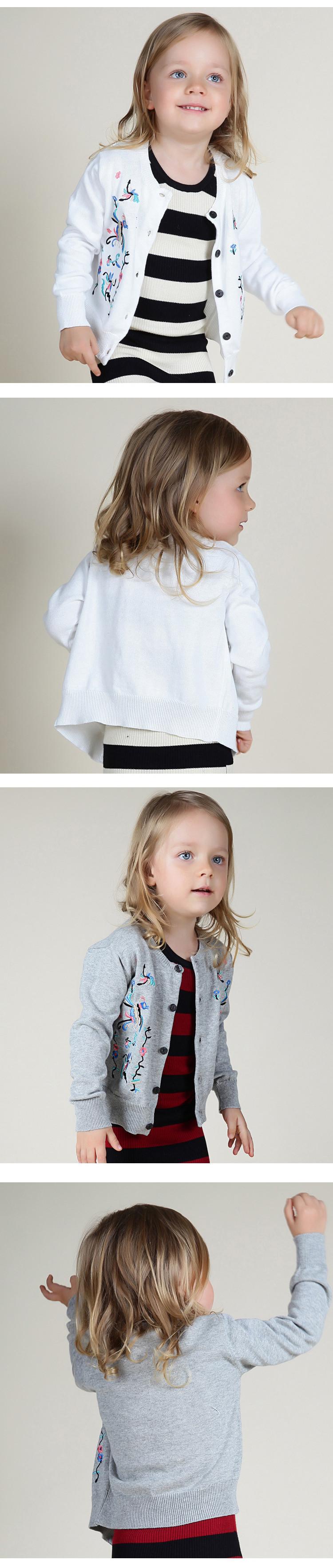 girls clothing-5