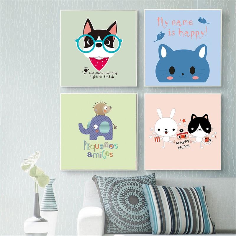Boys will be Boys Nursery Bedroom Boys Girls Wall Decor Art Poster Print