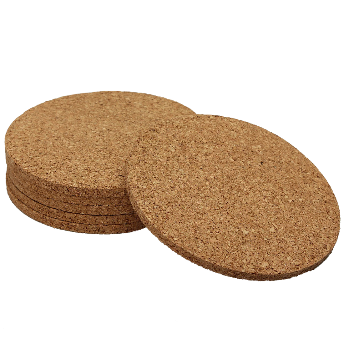 Online Buy Wholesale Cork Table Mats From China Cork Table