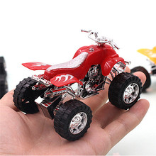 Achetez Toy Vente Motorcycle À Petits Des Lots Gros Galerie En uTPkZiOX