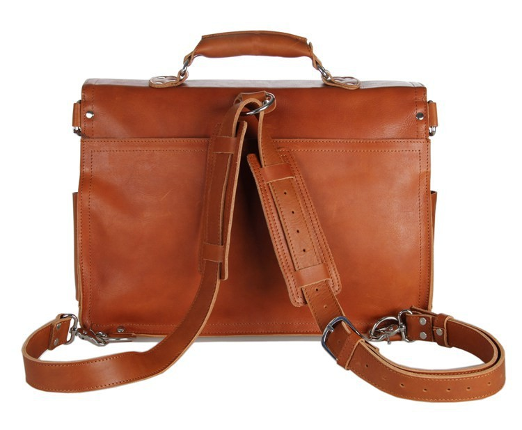 7161B-1 Handbags (2)