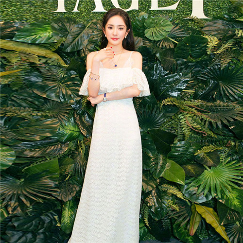 Marque designer robes pour femmes solide creux coupe soluble dans l'eau à volants épaule sangle été hors de l'épaule longue robe blanc