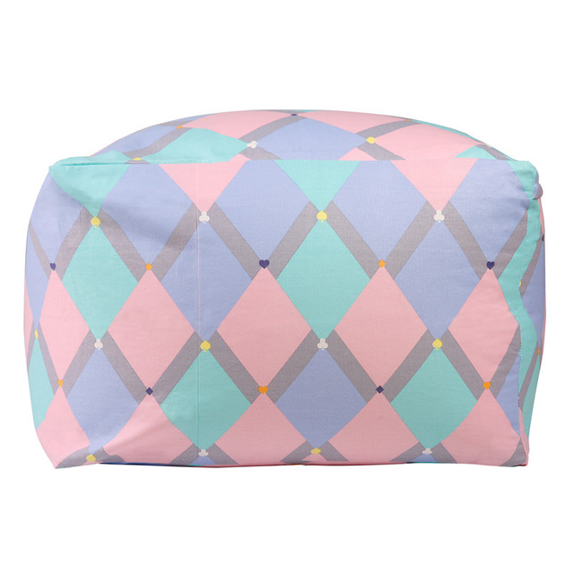 https://ae01.alicdn.com/kf/HTB1847PXyHrK1Rjy0Flq6AsaFXav/Bean-Bag-Sofa-Cover-Chair-Pouf-Puff-Lounger-Velvet-Linen-Canvas-Fabric-Lazy-BeanBag-Sofa-Without.jpg_640x640.jpg
