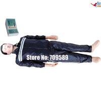 Whole Body Basic CPR Manikin Style 100 (Male / Female)