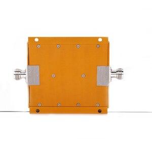 Image 3 - 3G WCDMA 2100 4G LTE B1 65dB Amplifiโทรศัพท์มือถือสัญญาณBooster 3G 2100Mhz UMTS Cellularโทรศัพท์มือถือสัญญาณเสาอากาศ