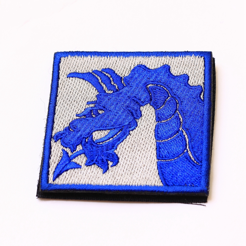 """Active Tsnk Military Enthusiasts """"xviii Airborne Corps"""" Military Tactial Morale Patch Army Badge Patch Armlet Back"""