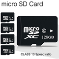 MicroSD Card 32GB 64GB 128GB Class10 16GB 8GB Memory Card Flash Memory Card Micro sd TF Card for Smartphone Pad Camera