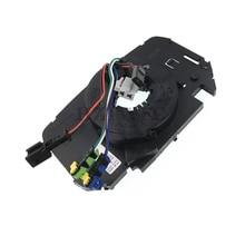 Для Renault Megane II Megane 2 Coupe Break комбинация катушка кабель Замена Ремонт провода кабель 8200216459 8200216454 8200216462