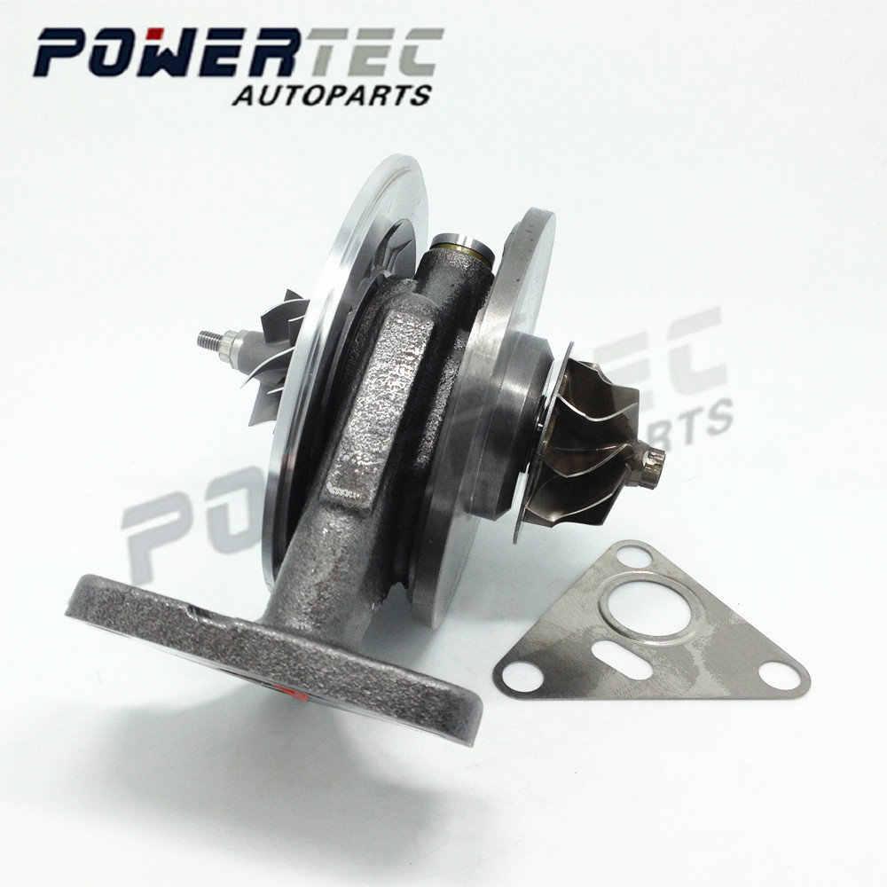 Balanced turbolader cartridge core 716885-5004S  For VW Touareg 2.5 TDI 128 Kw 174 HP BAC BLK - 716885chra turbine replacement