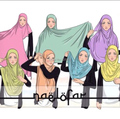 Fashion Free shipping Plain Jersey Slip Hijab Slip 2016 Women Oversized Neck Scarf Viscose Shawl Wrap 200*60cm Scarves In Euros