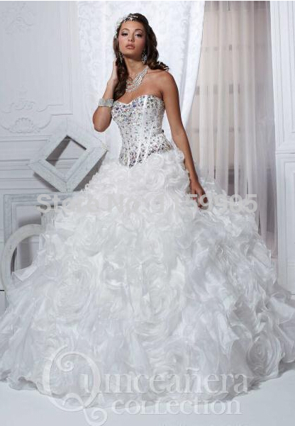 Red Quinceanera Dress Wedding And Prom Dresses Masquerade Zebra Print Simple Built In Bra Off The Shoulder Sleeve 2015 Wholesale From